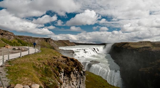 Viaggio in Islanda – parte 2: il Golden Circle e Kerlingafjöll
