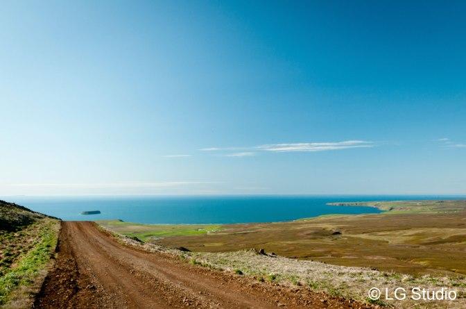 Viaggio in Islanda – Parte 4: Akureyri e Husavik, le città del nord.